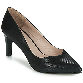 Παπούτσια Γυναίκα Γόβες André CHICA Black