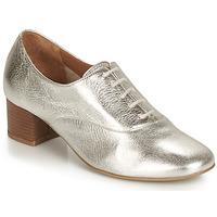 Παπούτσια Γυναίκα Derby André CASSIDY Silver