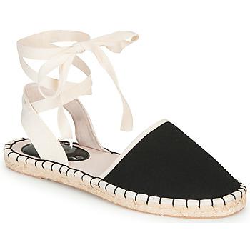Παπούτσια Γυναίκα Σανδάλια / Πέδιλα André ROSA Black