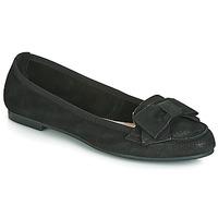 Παπούτσια Γυναίκα Μπαλαρίνες André CELIA Black