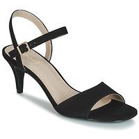 Παπούτσια Γυναίκα Σανδάλια / Πέδιλα André CELLY Black