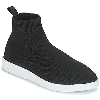 Ψηλά Sneakers André ATINA