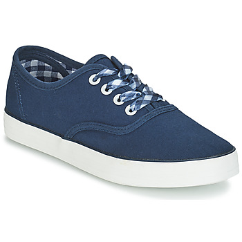 Xαμηλά Sneakers André STEAMER ΣΤΕΛΕΧΟΣ Ύφασμα ΕΠΕΝΔΥΣΗ Ύφασμα ΕΣ ΣΟΛΑ Ύφασμα ΕΞ ΣΟΛΑ Καουτσούκ