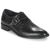 Παπούτσια Άνδρας Derby André HOLDING Black