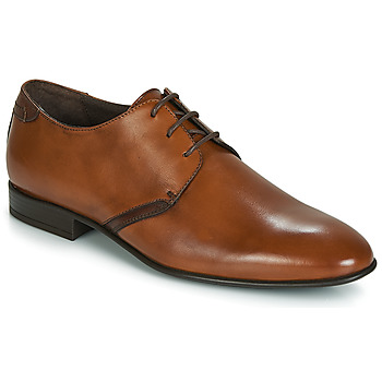 Παπούτσια Άνδρας Derby André DIPLOMATE Brown