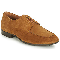 Παπούτσια Άνδρας Derby André ROCAILLE Brown