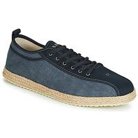 Παπούτσια Άνδρας Χαμηλά Sneakers André PACO Marine