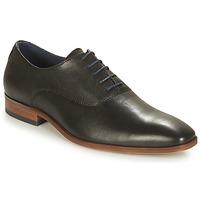 Παπούτσια Άνδρας Richelieu André PUEBLO Black