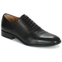 Παπούτσια Άνδρας Richelieu André BLINK Black
