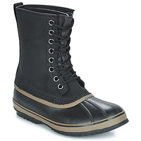 Παπούτσια Άνδρας Snow boots Sorel 1964 PREMIUM™ T Black