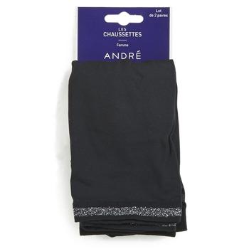 Κάλτσες André MARGUERITE