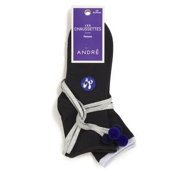 Κάλτσες André DANSE