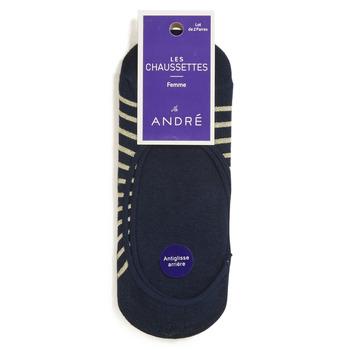 Κάλτσες André NINON