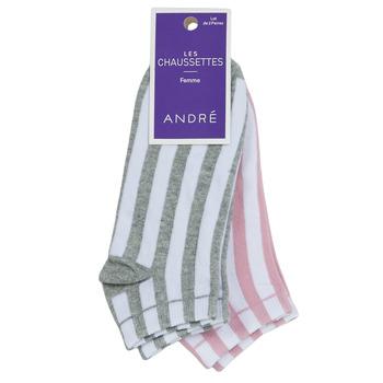 Κάλτσες André OLIVIA