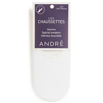 Κάλτσες André TERRY