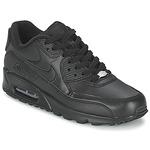 Χαμηλά Sneakers Nike AIR MAX 90