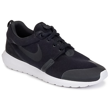 Xαμηλά Sneakers Nike ROSHE RUN