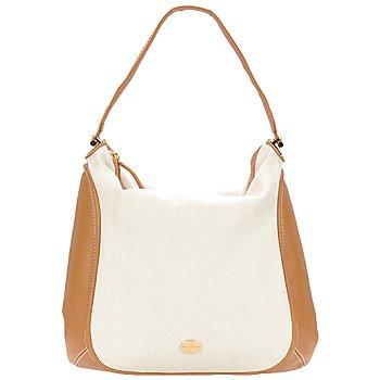Shopping bag Mac Douglas NACHO M