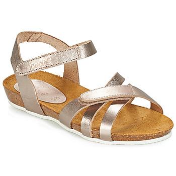 38f9ae05dab Παπούτσια για Κορίτσια, Πέδιλα για Κορίτσια, Σανδάλια