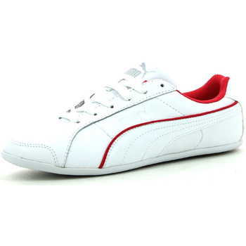 Xαμηλά Sneakers Puma Myndy Jr