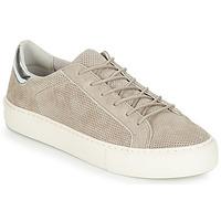 Παπούτσια Γυναίκα Χαμηλά Sneakers No Name ARCADE SNEAKER Grey