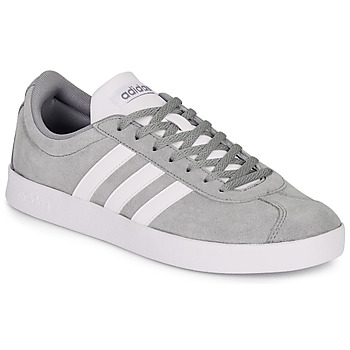 Xαμηλά Sneakers adidas VLCOURT GRIS HO