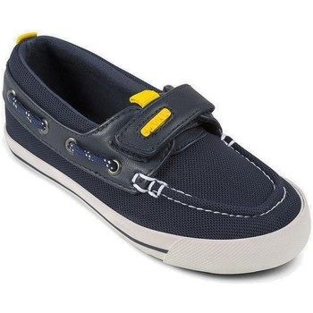 Boat shoes Mayoral 22672-18