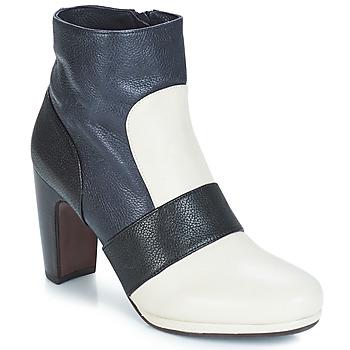 Παπούτσια Γυναίκα Μποτίνια Chie Mihara  Lait