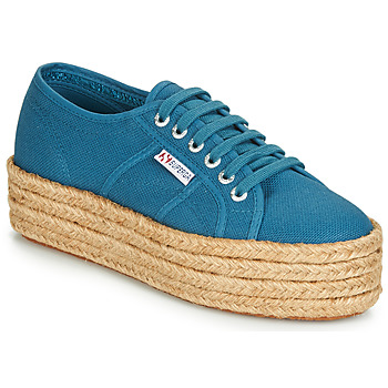 Xαμηλά Sneakers Superga 2790 COTROPE