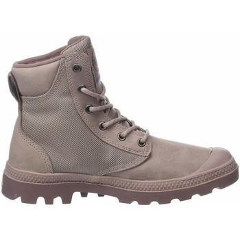 Ψηλά Sneakers Palladium Pampa Sport Cuff WPN 73234-659-M