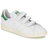 Χαμηλά Sneakers adidas Originals STAN SMITH CF