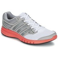 Παπούτσια Άνδρας Τρέξιμο adidas Performance GALACTIC ELITE M άσπρο / Grey / Orange