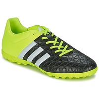 Ποδοσφαίρου adidas Performance ACE 15.4 TF