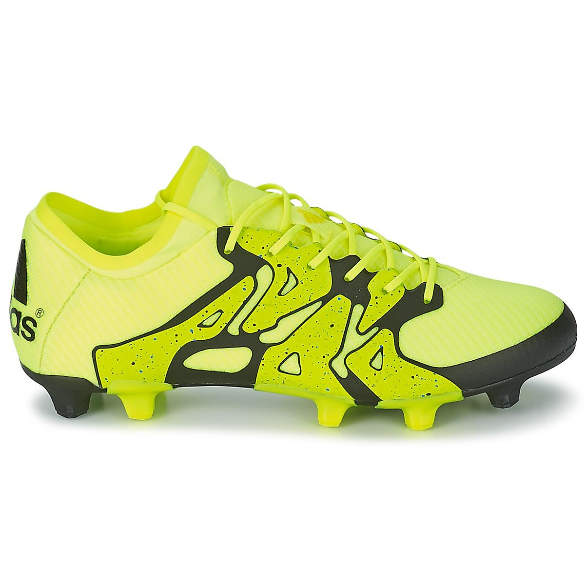 new product 0702f 25abe Ποδοσφαίρου adidas X 15.1 FG AG, Ανδρικά παπούτσια ποδοσφαίρου, ΑΝΔΡΑΣ    ΠΑΠΟΥΤΣΙΑ   ΠΟΔΟΣΦΑΙΡΟΥ