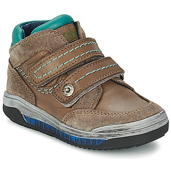 Ψηλά Sneakers Acebo's ACERA