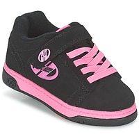 roller shoes Heelys DUAL UP