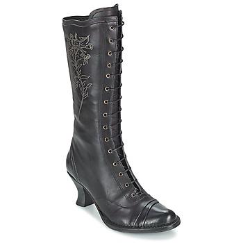 Μπότες για την πόλη Neosens ROCOCO