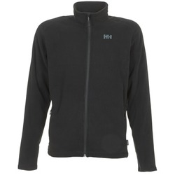 Υφασμάτινα Άνδρας Fleece Helly Hansen DAYBREAKER FLEECCE JACKET Black