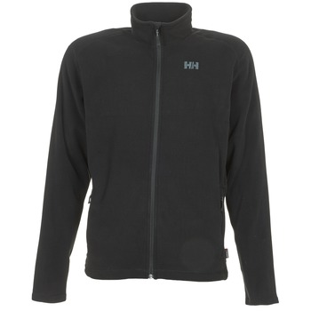 Fleece Helly Hansen DAYBREAKER FLEECCE JACKET