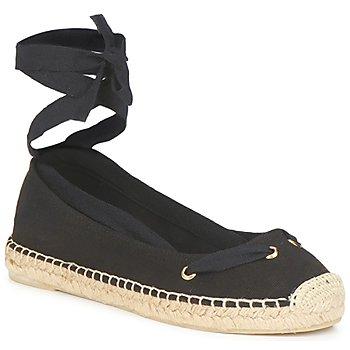 Παπούτσια Γυναίκα Μπαλαρίνες Jonak JIMENA Black