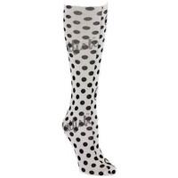Αξεσουάρ Άνδρας Κάλτσες Catfish  Άσπρο