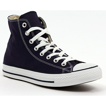 Παπούτσια Ψηλά Sneakers Converse ALL STAR HI NAVY Multicolore