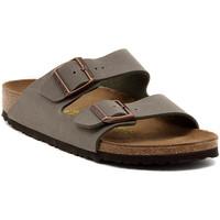 Παπούτσια Τσόκαρα Birkenstock ARIZONA STONE CALZ S Multicolore