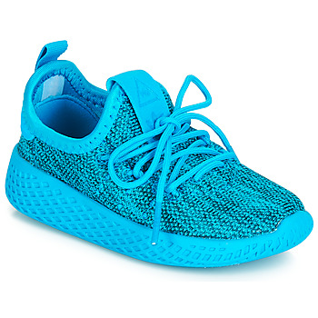 Xαμηλά Sneakers adidas PW TENNIS HU I