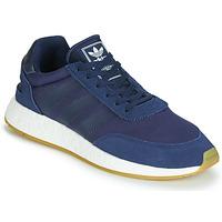 Παπούτσια Άνδρας Χαμηλά Sneakers adidas Originals I-5923 Mπλε / Navy
