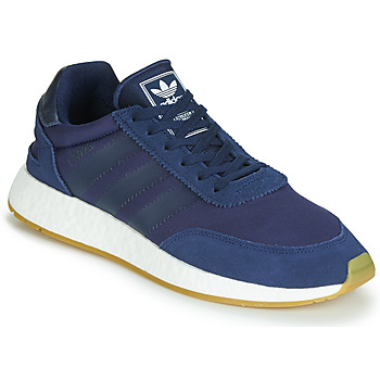 Xαμηλά Sneakers adidas I-5923