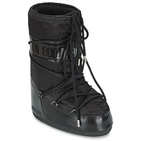 Παπούτσια Γυναίκα Snow boots Moon Boot MOON BOOT GLANCE Black