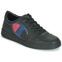 Παπούτσια Άνδρας Χαμηλά Sneakers Champion 919 ROCH LOW Black