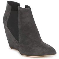 Παπούτσια Γυναίκα Χαμηλές Μπότες Rupert Sanderson BAXTER Grey