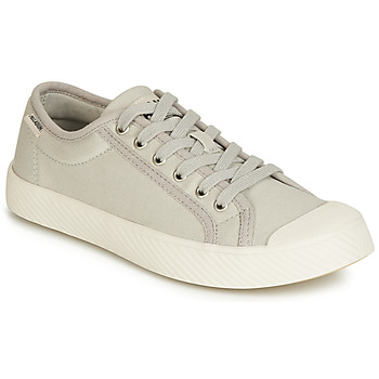 Παπούτσια Χαμηλά Sneakers Palladium PALLAPHOENIX OG CVS Grey